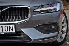Volvo V60 B4
