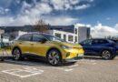 Nowy, elektryczny SUV – Volkswagen ID.4 już dostępny