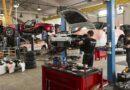 Mazda MX-5 Cup Poland – wyścigowy puchar ruszy w czerwcu
