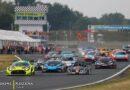 1 i 2 wyścigowa runda WSMP 2021 w Poznaniu