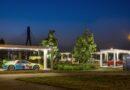 BMW Art Cars w Warszawie
