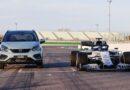 Dwa wyścigi, jedno serce. Co samochody Hondy mają wspólnego z Formułą 1?