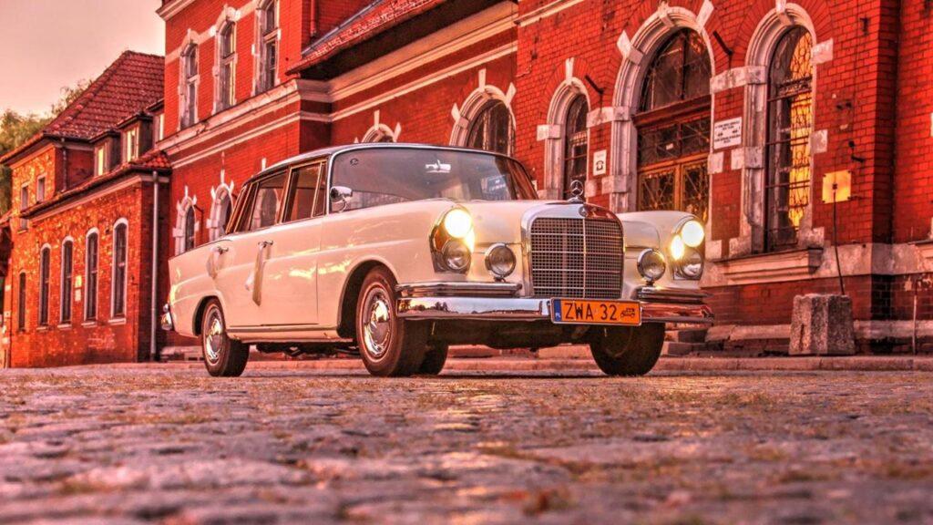 Auto Moto Show Toruń już za miesiąc