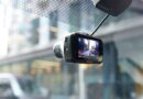 Nextbase – nowa marka kamer samochodowych