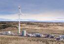 Rusza budowa pierwszej na świecie fabryki e-paliwa neutralnego pod względem emisji CO2
