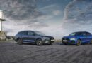 Nowy Ford Focus po faceliftingu