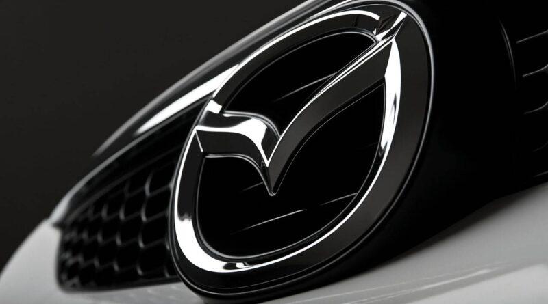 Nowe SUV-y Mazdy już w 2022 roku: CX-60 i CX-80
