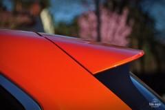 Renault Clio 1.3 TCe